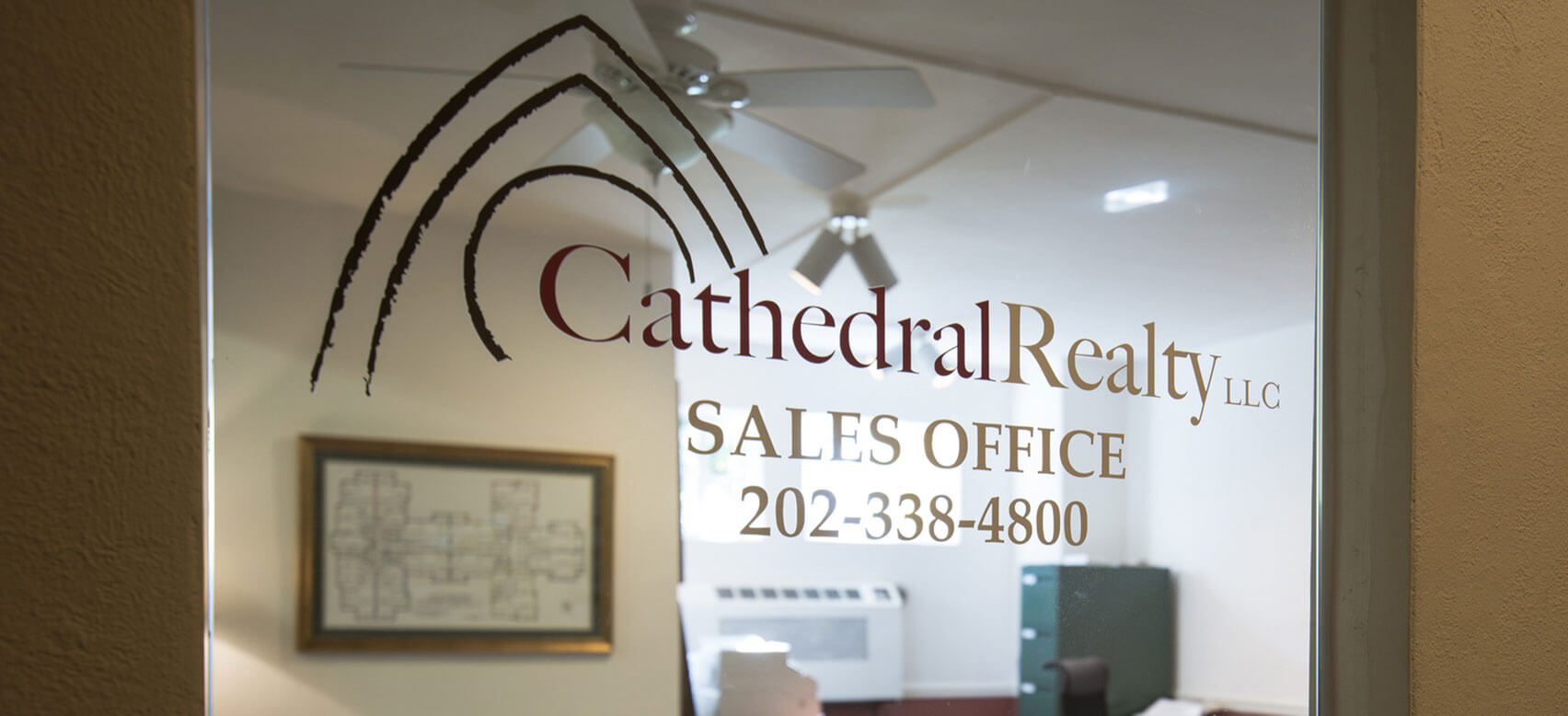 Photo: Cathedral Realty